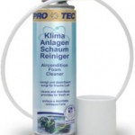 Klimaanlagen-Schaumreiniger – Auto ,Air Condition Foam Cleaner – Car