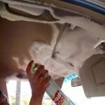 luchshaya-pena-dlya-chistki-salona-avtomobilya