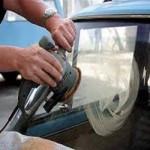polirovka-lobovogo-stekla-avtomobilya